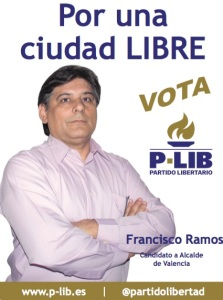 Vota Ramos